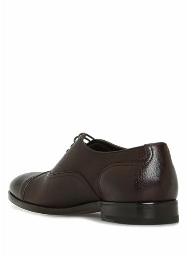 Henderson Ayakkabı Kahve